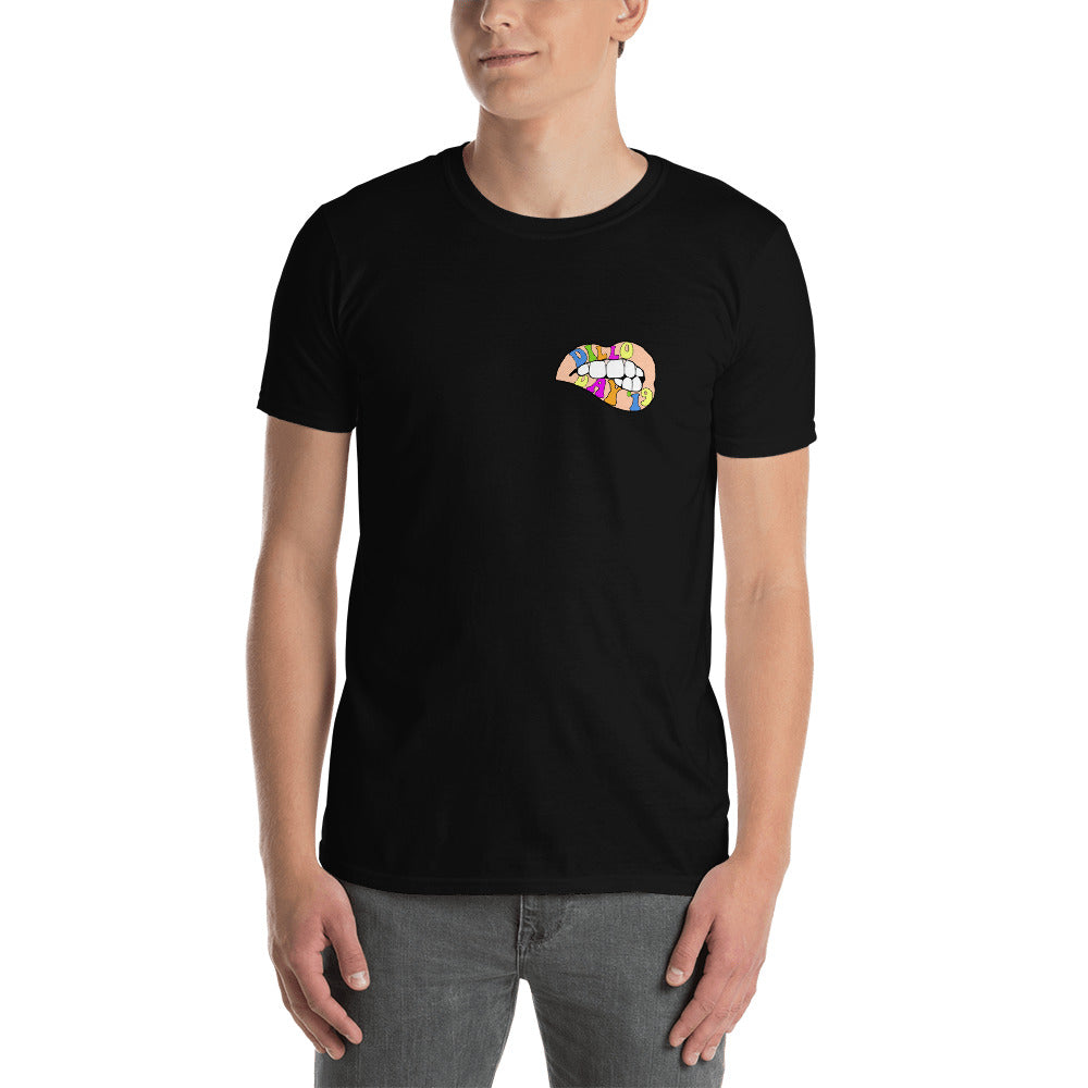 Dillo Lips T-shirt