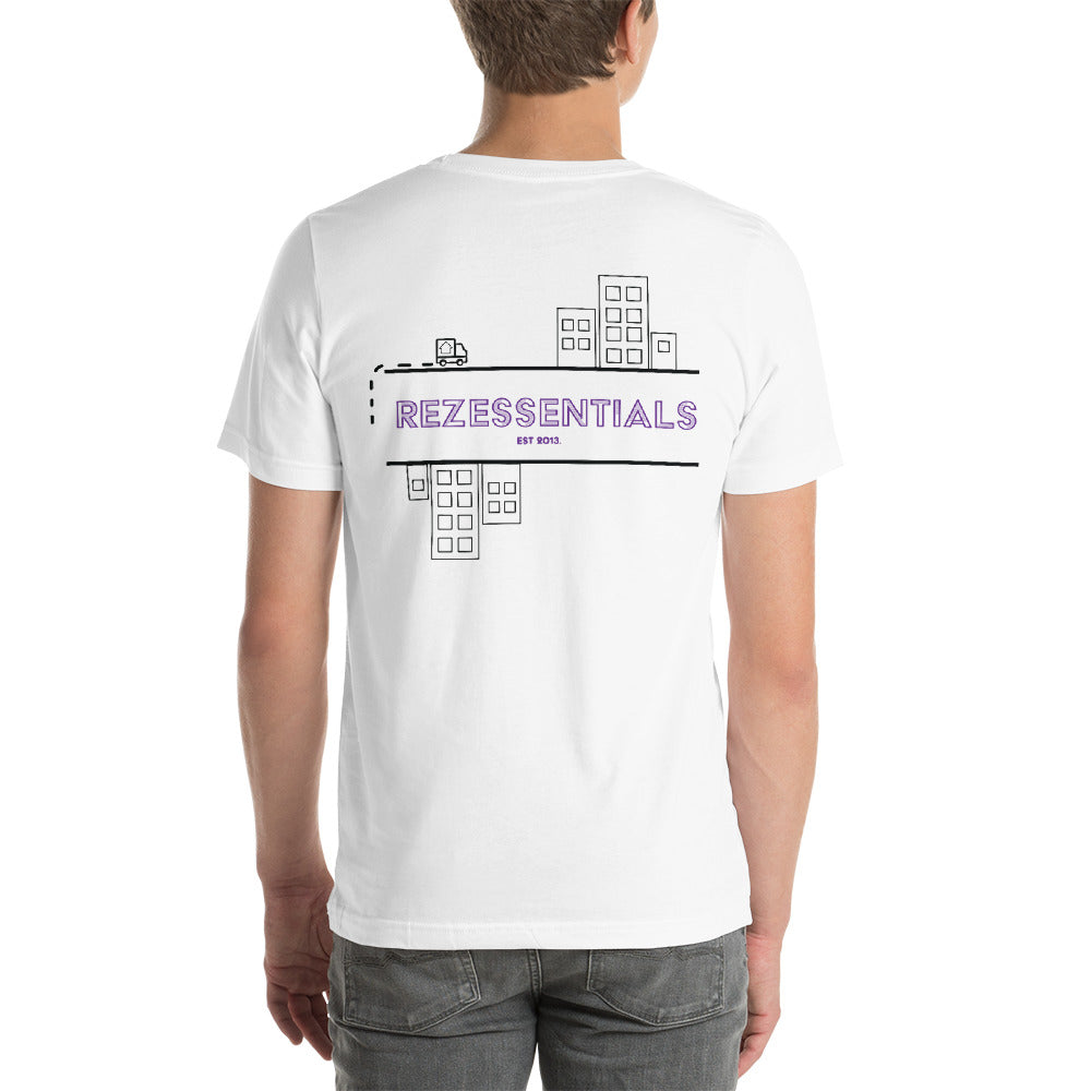 Rez-Essentials Shirt