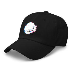 Mayfest Digidillo Hat