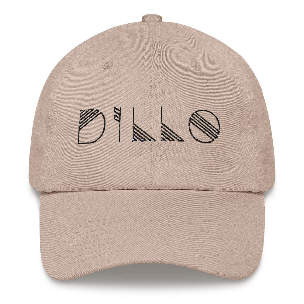 Mayfest x Ink Tank Dope Dillo Hat