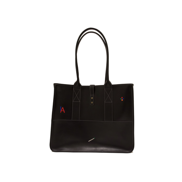 Bungalow Tote