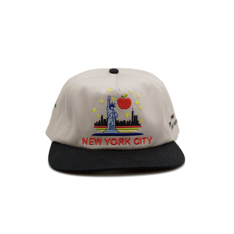 New York Tourist Cap