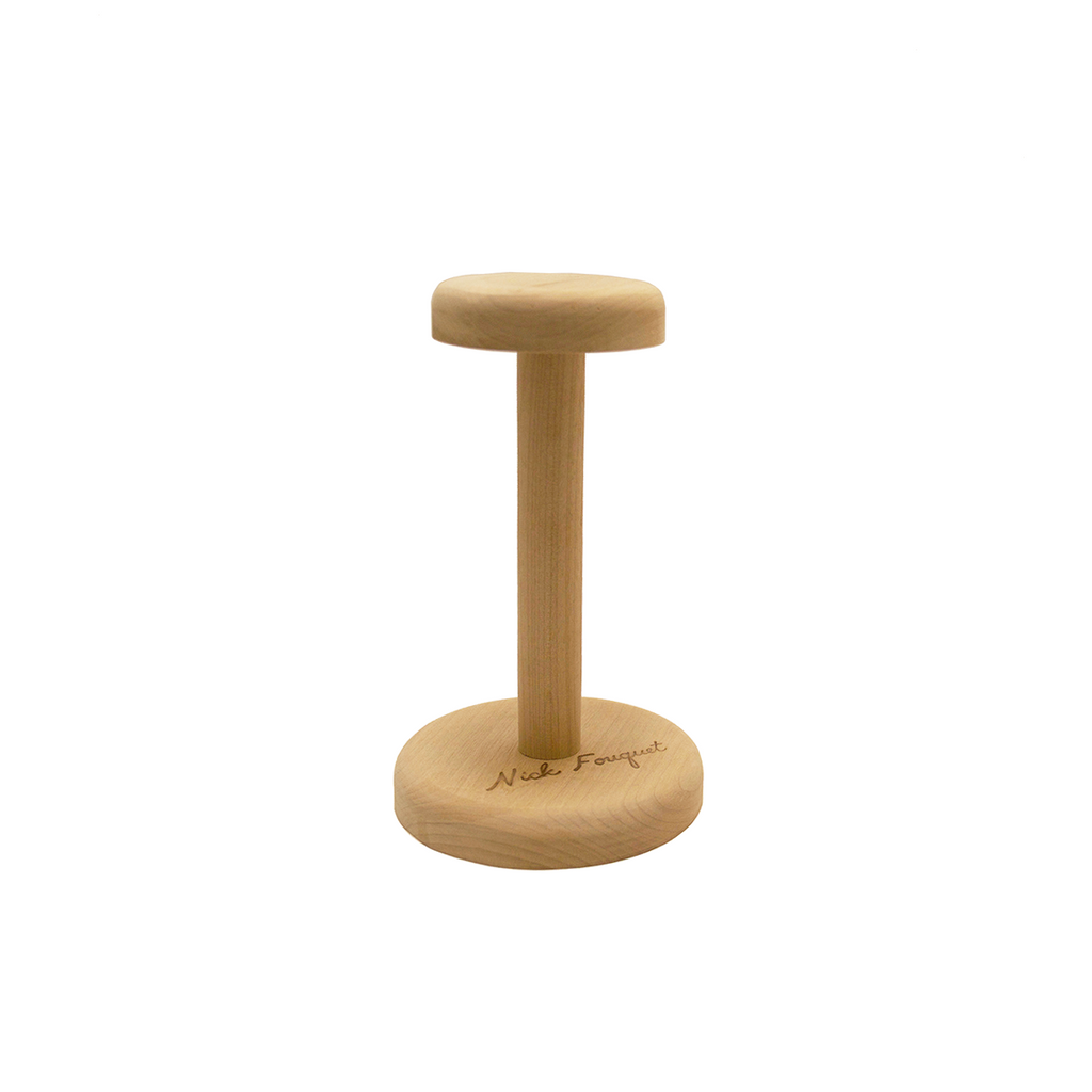 Hat Stand - Small