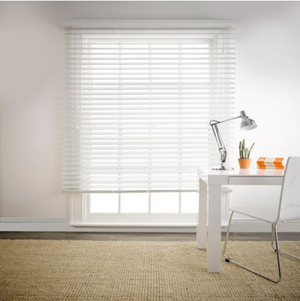 WINDOW BLIND (1 REQUIRED) - CRECHE ROOM