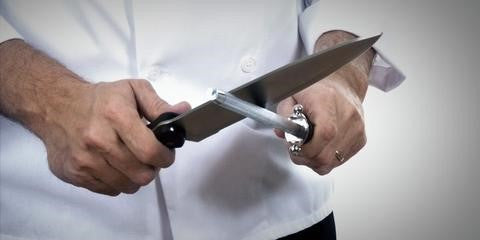 premium-chef-knives-blog-img-13