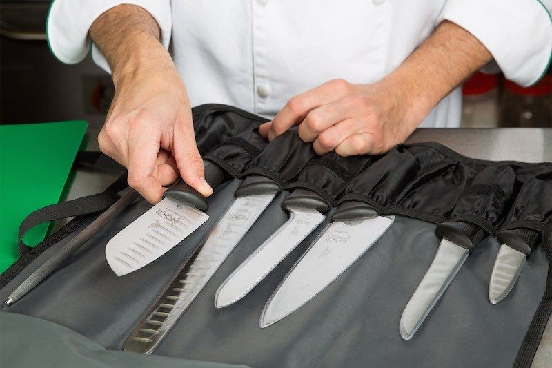 premium-chef-knives-blog-img-1
