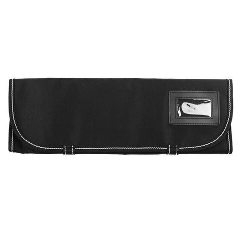 Image of Chroma 9 Pocket Knife Roll Case - Premium Chef Knives