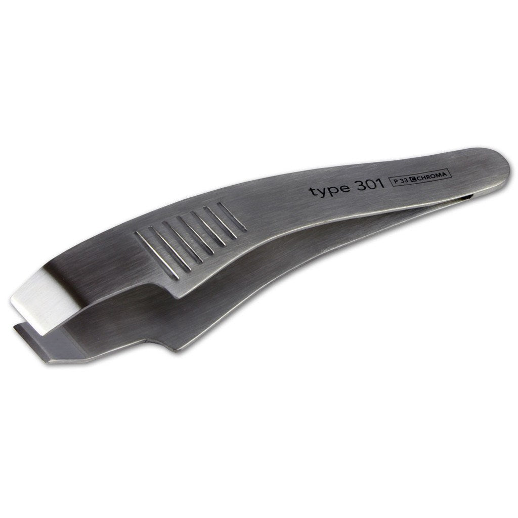 Chroma Type 301 Fish Bone Tweezers - Premium Chef Knives