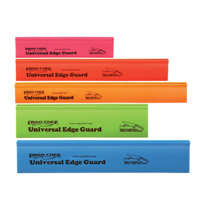 Ergo Chef Universal Knife Edge Guards - 5 Pack - Premium Chef Knives