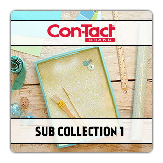 Con-Tact® Brand Sub-Collection 1