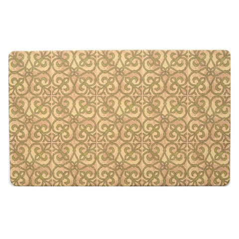 Kitchen Mat | Designer Comfort | Chef Hacienda