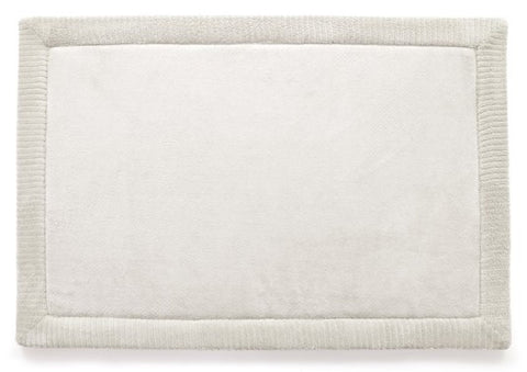 NEW! Bath Mat | Fast Dry Spa Mat | 17 X 24