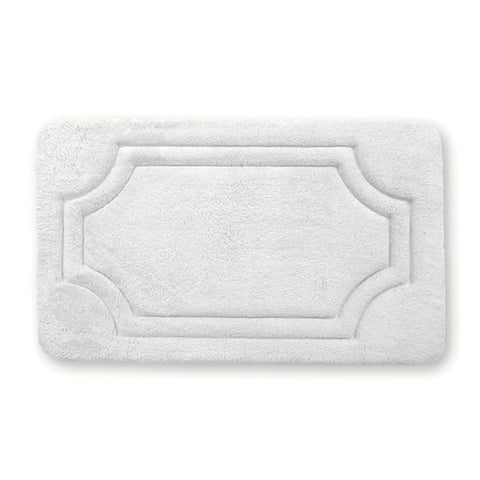 NEW! Bath Mat | Fast Dry Memory Foam| 21 X 34