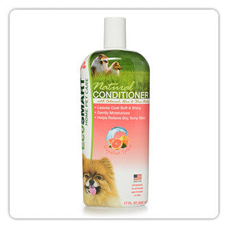 EcoSmart® | Conditioner | Grapefruit Splash | 17 oz.
