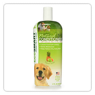 EcoSmart® | Conditioner | Tropical Sorbet | 17 oz.