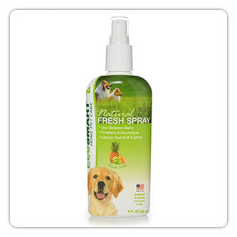 EcoSmart® | Fresh Spray | Tropical Sorbet | 8 oz.