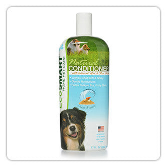 EcoSmart® | Conditioner | Ocean Essence | 17 oz.