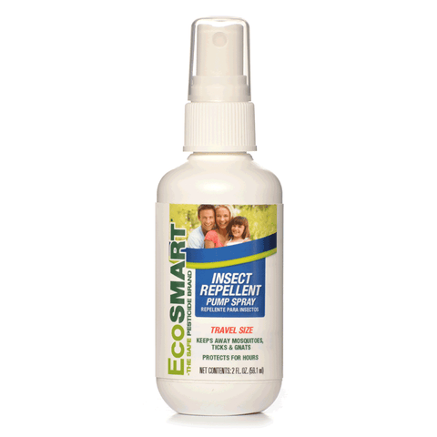 EcoSmart® | Insect Repellent | 2 oz.