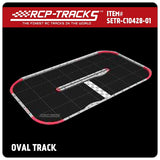 RCP-Tracks™ | 50cm Oval Track