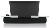 EzDESK™ | Multi-Function Lap Desk