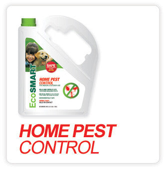 EcoSmart® | Home Pest Control | 64 oz.