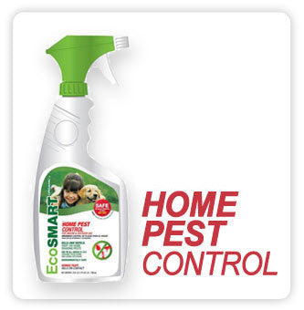 EcoSmart® | Home Pest Control | 24 oz.
