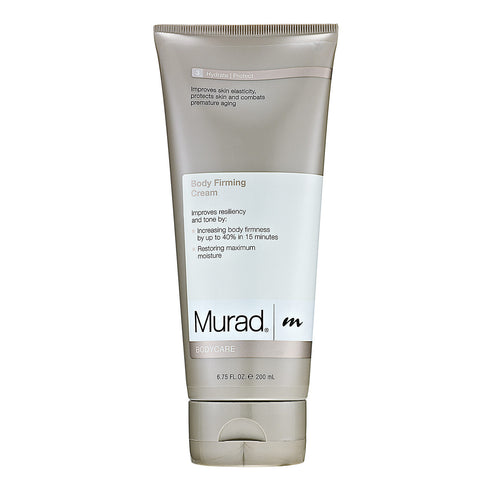 Murad Body Firming Cream 6.75 oz - CLEARANCE