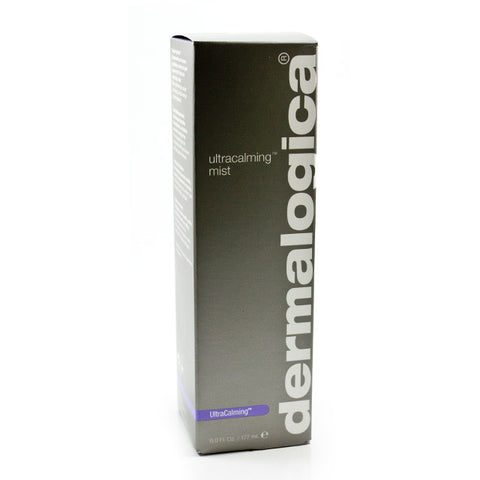 Dermalogica UltraCalming Mist 6 oz/177 ml