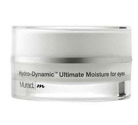 Murad Hydro-Dynamic Ultimate Moisture for Eyes - Clearance 0.5 oz
