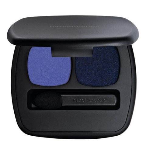 bare Minerals Ready Eyeshadow 2.0 The Last Call