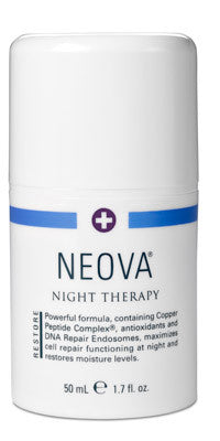 Neova Night Therapy 1.7 oz/50 ml