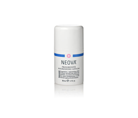 Neova Progressive Nourishing Lotion 1.7 oz/50 ml