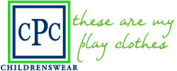 CPC Childrenswear, Inc