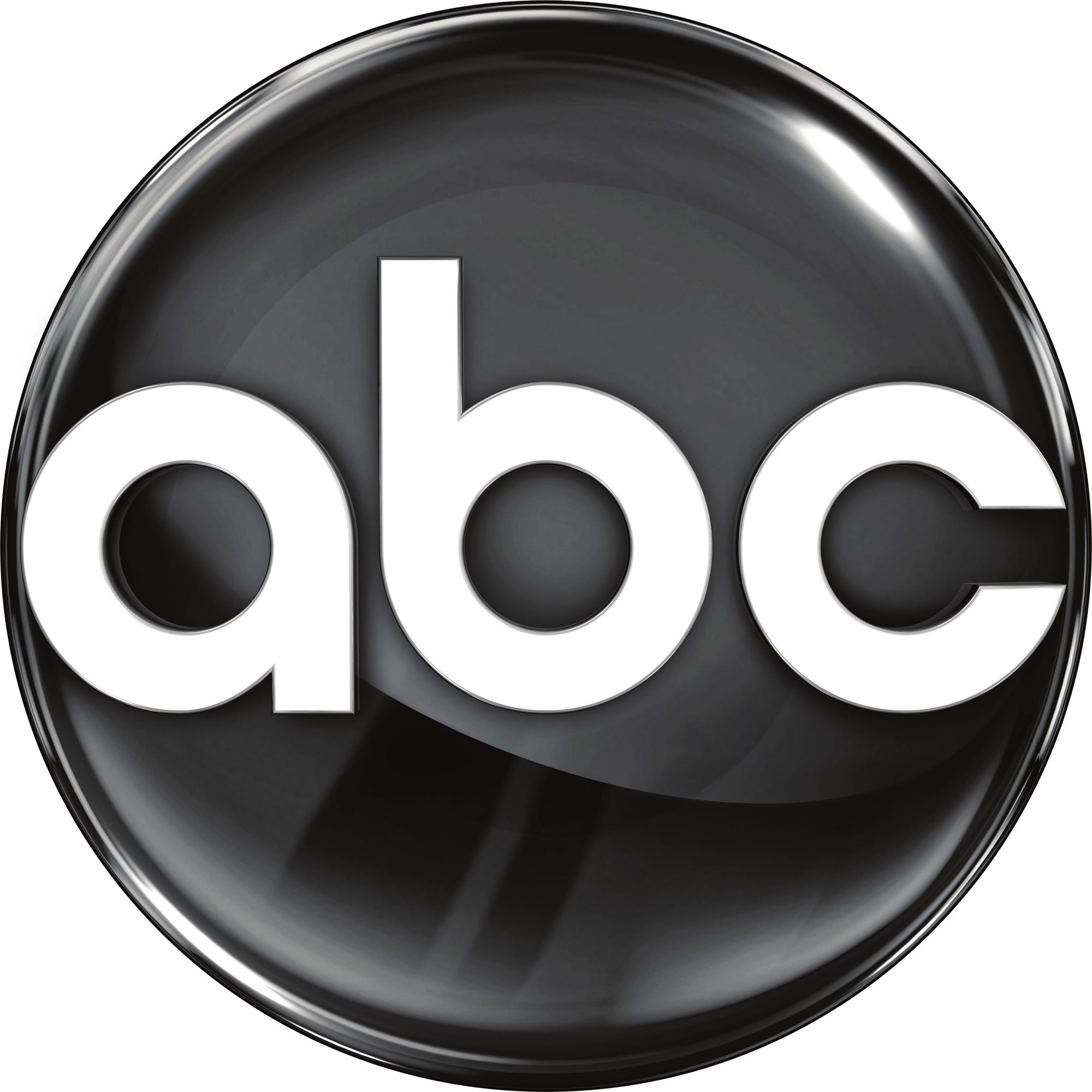 ABC logo in the press CPC Childrenswear