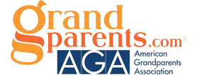 American Grandparents Association CPC Childrenswear