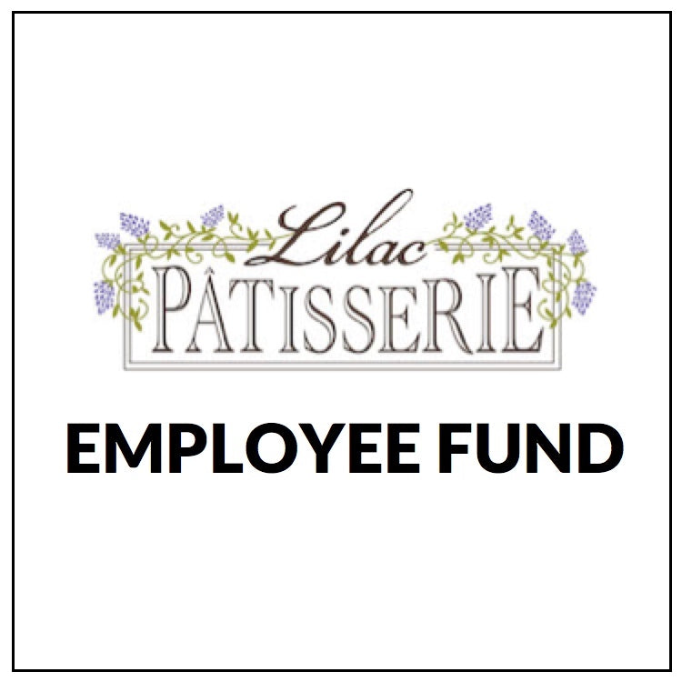 Help us keep paying our employees!