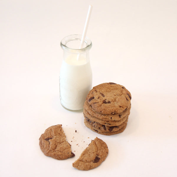 Chocolate Chip Cookie Baking Mix - 20.8 oz