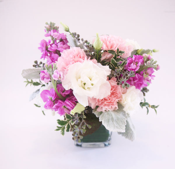 Mother's Day Floral Arrangement