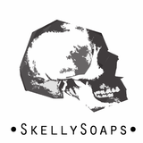 SkellySoaps - The Calaveras