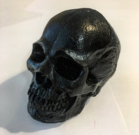 Charcoal SkellySoap Set - The Calaveras