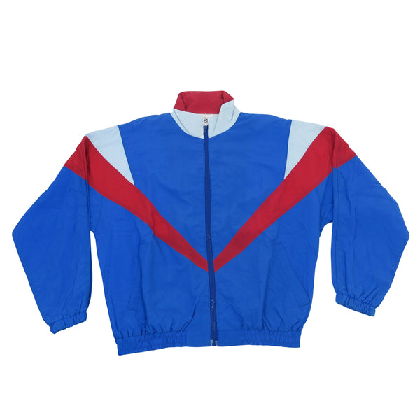 90s Colourway Jacket