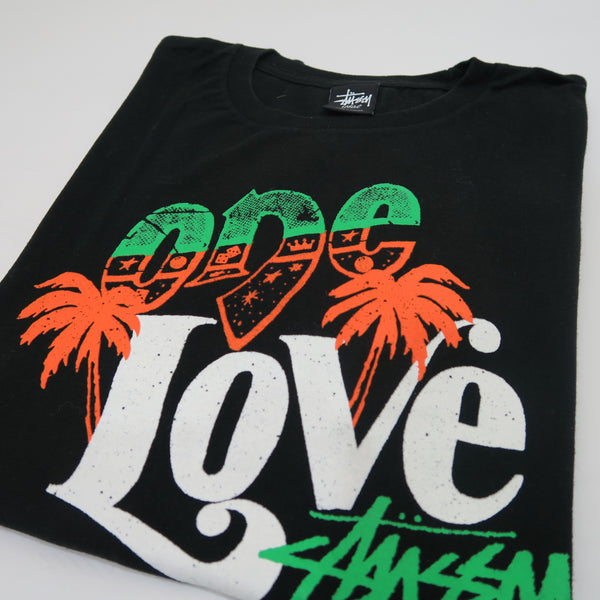 Stussy One Love Tee