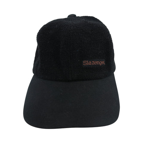 Retro Slazenger Hat