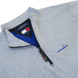 Tommy Hilfiger Athletic Jumper