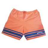 Nautica Logo Board-Shorts