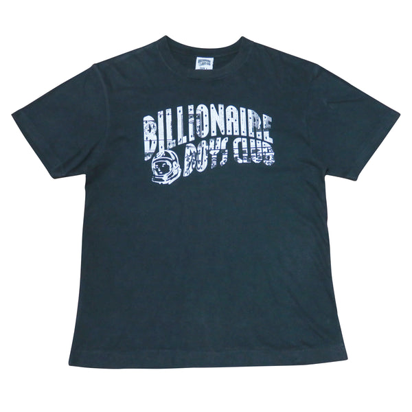 Billionaire Boys Club Tee (Black)