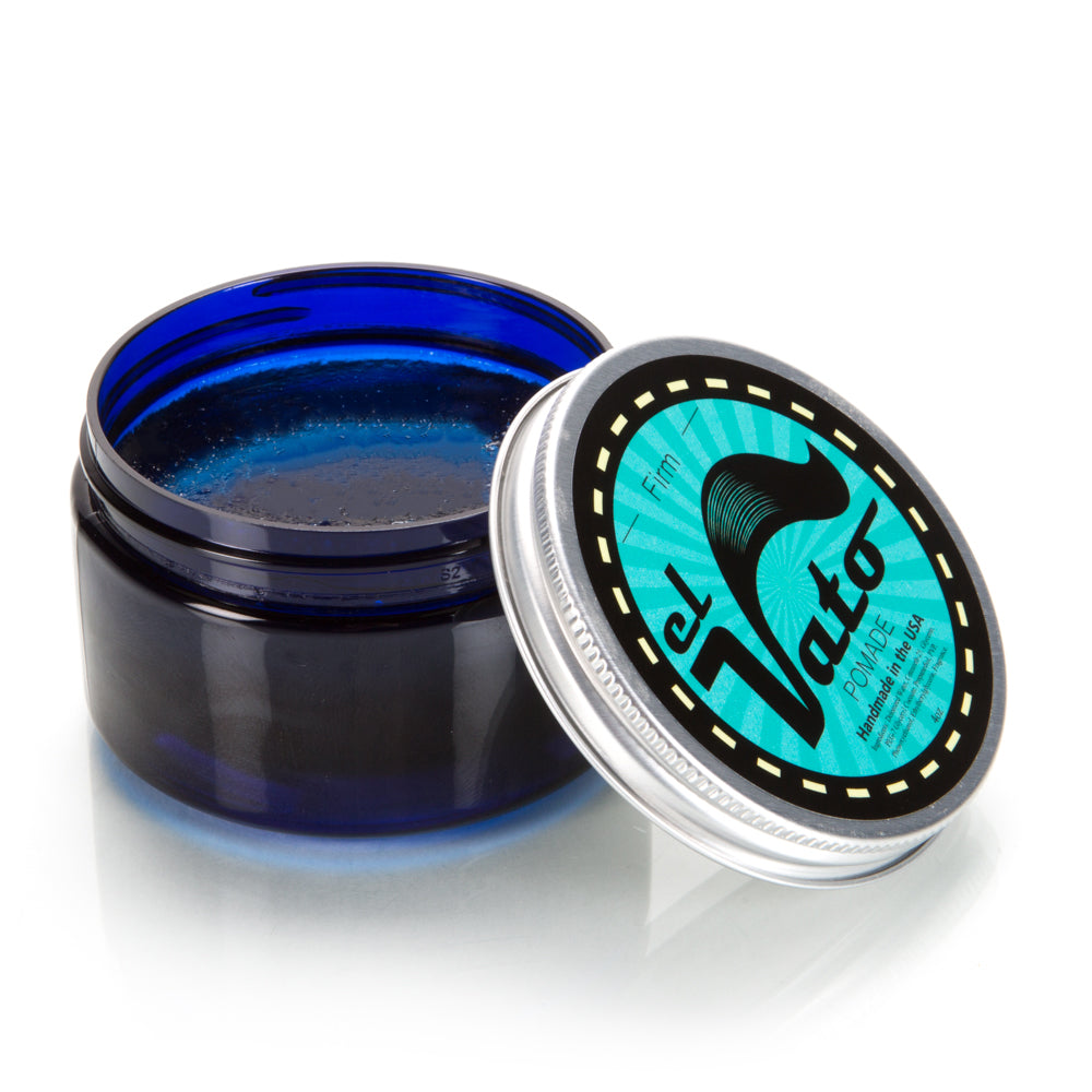 el Vato Pomade - Firm Hold