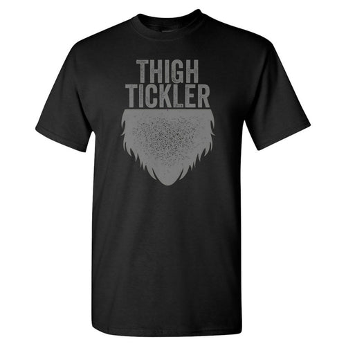 """Thigh Tickler"" Men's T-Shirt"
