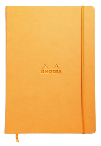 rhodia-webnotebook-lined-orange-pensavings