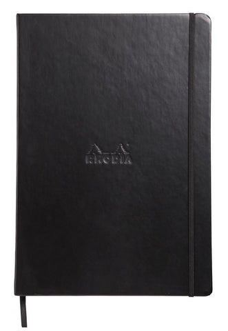 rhodia-webnotebook-black-lined-pensavings